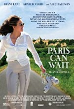 Watch Paris Can Wait