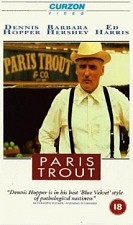 Watch Paris Trout
