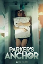 Watch Parker's Anchor