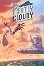 Watch Partly Cloudy
