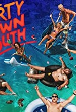 Party Down South S40E11