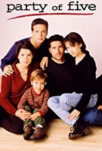 Party of Five SE