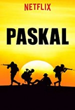 Watch Paskal
