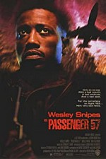 Watch Passenger 57