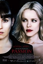 Watch Passion