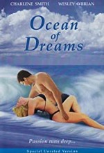 Watch Passion and Romance: Ocean of Dreams