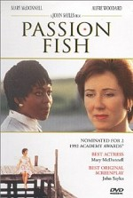 Watch Passion Fish