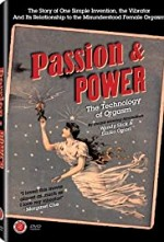 Watch Passion & Power: The Technology of Orgasm
