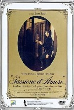 Watch Passione d'amore