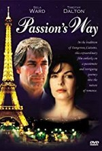 Watch Passion's Way