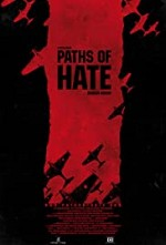 Watch Paths of Hate