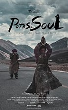 Watch Paths of the Soul