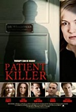 Watch Patient Killer