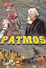 Watch Patmos