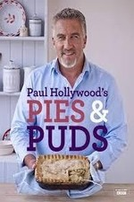 Paul Hollywood's Pies & Puds SE