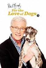 Paul O'Grady: For the Love of Dogs SE