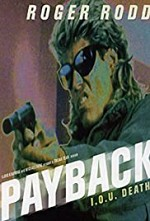 Watch Payback
