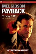 Watch Payback: Straight Up