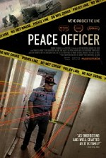 Watch Peace Officer
