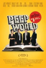 Watch Peep World