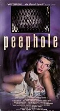 Watch Peephole