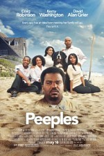 Watch Peeples