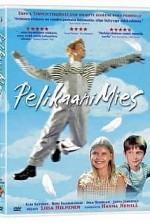 Watch Pelikaanimies