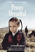 Watch Penny Dreadful