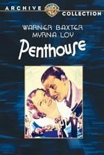Watch Penthouse