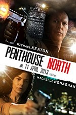 Watch Penthouse North