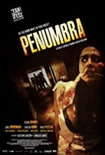 Watch Penumbra