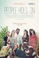 Watch People Hold On