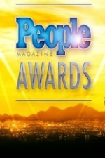 Watch People Magazine Awards