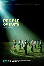 People of Earth S02E10