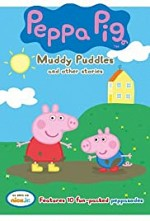 Watch Peppa Pig: Muddy Puddles and Other Stories