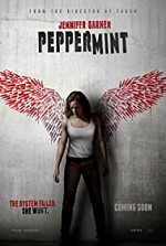 Watch Peppermint