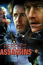 Watch Perfect Assassins