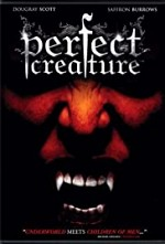 Watch Perfect Creature