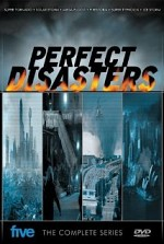 Perfect Disaster S01E06