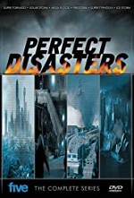 Perfect Disasters SE