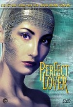 Watch Perfect Lover