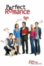 Watch Perfect Romance