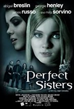 Watch Perfect Sisters