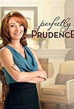 Watch Perfectly Prudence