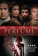 Watch Perfume: The Story of a Murderer