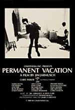 Watch Permanent Vacation