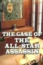 Watch Perry Mason: The Case of the All-Star Assassin