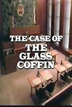 Watch Perry Mason: The Case of the Glass Coffin