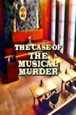 Watch Perry Mason: The Case of the Musical Murder