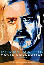 Watch Perry Mason: The Case of the Ruthless Reporter